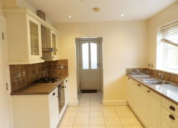 3 bed detached house for sale in Holtwhite Avenue, Enfield EN2