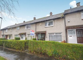 Thumbnail 2 bed property to rent in Moir Place, Glenrothes
