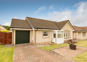 Thumbnail 3 bed bungalow for sale in Clashbenny Place, St. Madoes, Glencarse, Perth