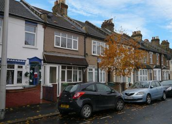 Thumbnail 3 bedroom property for sale in 77 Brock Road, Plaistow, London