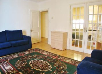 Thumbnail 2 bed flat to rent in Gloucester Terrace, London