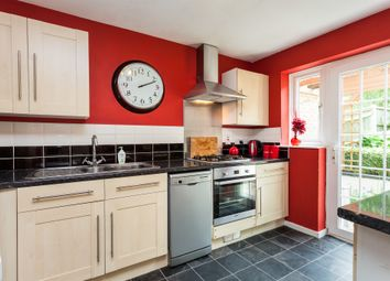 Thumbnail 3 bed terraced house for sale in Tuxford Close, Maidenbower, Crawley