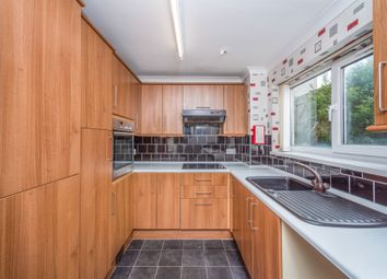 2 bed semi-detached house for sale in Cheriton Crescent, Portmead, Swansea SA5