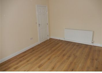 Thumbnail 5 bed flat to rent in Fairholm Road, Benwell, Newcastle Upon Tyne