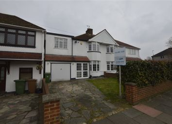 Thumbnail 4 bed shared accommodation to rent in Annandale Road, Sidcup, Kent