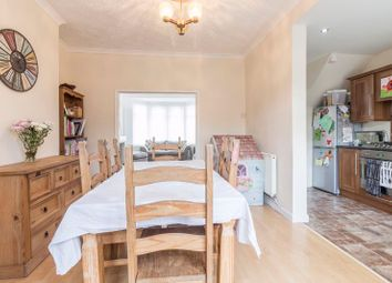 3 bed terraced house for sale in Warwick Road, Newport, View 360 Tour At Ref#00008136 NP19