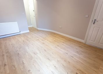 Thumbnail 2 bed flat to rent in Westgate Road, Mossley Hill, Liverpool