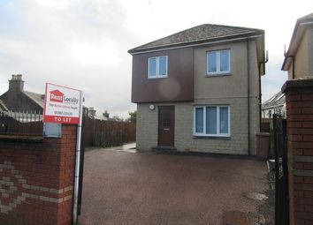 3 bed detached house to rent in Ancrum Road, Dundee DD2