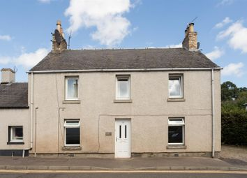 Thumbnail 2 bed flat for sale in Cross Street, Scone, Perth