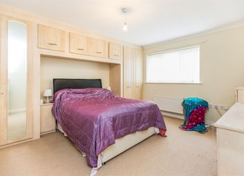 Thumbnail 4 bed detached house for sale in Queens Road, Smethwick