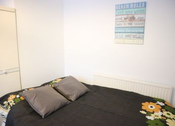 Thumbnail Room to rent in Meryhurst Road, Wednesbury