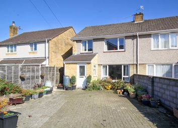 Property for Sale in Portishead - Buy Properties in