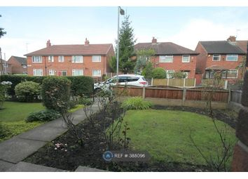 Thumbnail 3 bed terraced house to rent in Grasmere Avenue, Farnworth