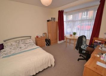 Thumbnail 3 bedroom flat to rent in South Road, West Bridgford, Nottingham
