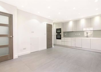 Thumbnail 2 bed detached house to rent in Lorne Gardens, London