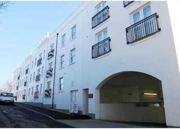 Thumbnail 2 bed flat for sale in Apt 43 Imperial Court, Douglas