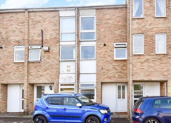 Thumbnail 4 bed town house to rent in Lyndworth Mews, Headington
