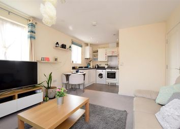 Thumbnail 2 bed flat for sale in The Boulevard, Tangmere, West Sussex