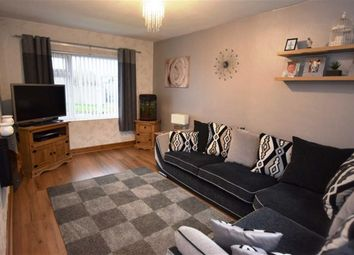 Thumbnail 4 bed terraced house for sale in Ribble Gardens, Barrow-In-Furness, Cumbria