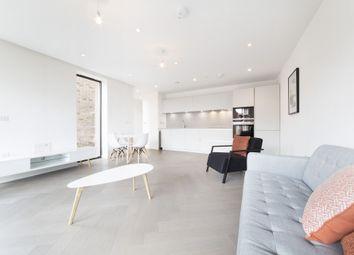 Thumbnail 2 bed flat to rent in 36 Snowsfields, Snowsfields, London