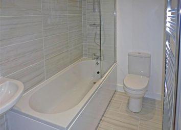 Thumbnail 1 bed flat for sale in Thomas Road, Faversham, Kent