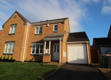 Thumbnail 3 bedroom semi-detached house to rent in Arundel Close, Randlay, Telford