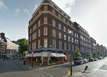 Thumbnail 1 bed flat to rent in Basildon Court, Marylebone