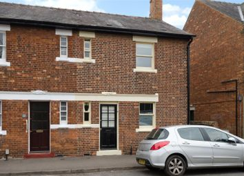 Thumbnail 2 bed semi-detached house for sale in Hayfield Road, Oxford
