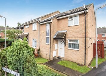 Thumbnail 2 bed property for sale in Redhouse Close, High Wycombe