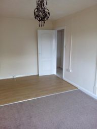Thumbnail 1 bed flat to rent in New Road, Tean, Stoke-On-Trent