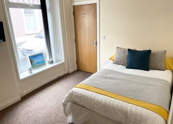 Thumbnail 6 bed shared accommodation to rent in Room 1, 16 Chedworth Street, Plymouth
