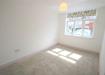 Thumbnail 3 bedroom shared accommodation to rent in Hottom Gardens, Horfield
