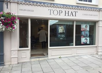 Thumbnail Retail premises for sale in St. Ives Road, Maidenhead