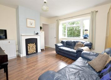Thumbnail 3 bedroom semi-detached house for sale in Stanton Road, Cashes Green, Gloucestershire