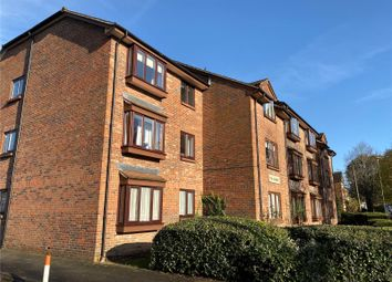 Thumbnail 1 bedroom flat for sale in The Grange, High Street, Abbots Langley