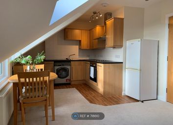 Thumbnail 1 bedroom flat to rent in Westbourne, Bournemouth