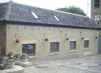 Thumbnail 2 bed mews house to rent in Mayman Lane, Batley