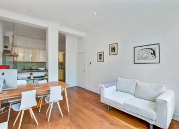 Thumbnail 2 bed flat to rent in College Heights, 246-252 St. John Street, Clerkenwell, London