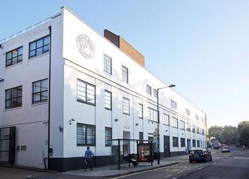 Thumbnail Office to let in Unit 17, Spectrum House, 32-34 Gordon House Road, Gospel Oak, London