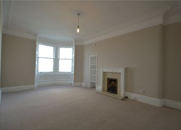 Thumbnail 2 bed flat for sale in Starbank Road, Edinburgh, Midlothian