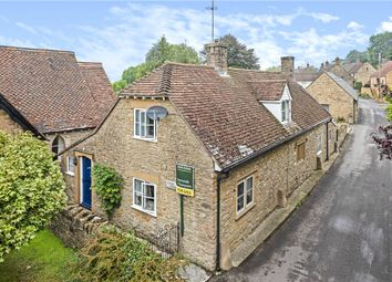 North Street, Chiselborough, Stoke-Sub-Hamdon, Somerset TA14. 3 bed detached house