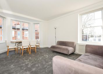 1 bedroom flat to rent in north west london all bills included. thumbnail 1 bedroom flat to rent in ascot court, grove end road nw8, north west london all bills included t