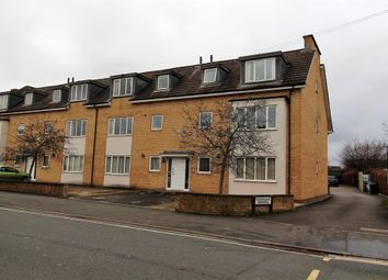 Thumbnail 2 bed flat for sale in Ridgemount Gardens, Whitchurch, Bristol