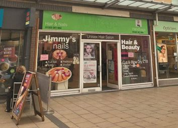 Thumbnail Retail premises to let in Unit 22, Erith Riverside Shopping Centre, Erith