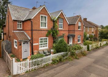 Thumbnail 2 bed property for sale in Green Road, Egham