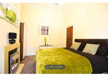 Thumbnail Room to rent in St. John Street, Stoke-On-Trent