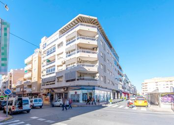 Thumbnail 3 bed apartment for sale in Torrevieja, Alicante, Valencia