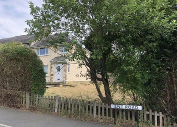 Thumbnail 3 bed end terrace house to rent in Kent Road, Bingley