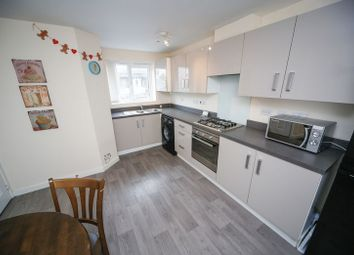 3 bed semi-detached house for sale in Blackburn Road, Oswaldtwistle, Accrington BB5