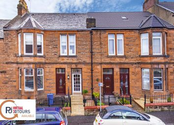 Thumbnail 2 bed flat for sale in 59 Ewing Street, Rutherglen, Glasgow